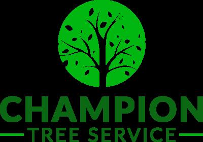 Champion Tree Service Birmingham, AL